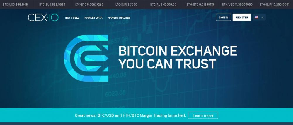 Cex review buy bitcoins with credit card cex review ccuart Image collections