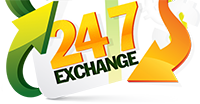247Exchange.com Review