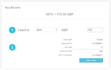 coincorner buy btc
