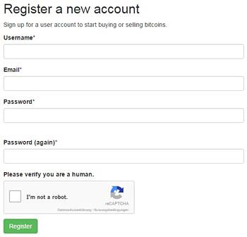 localbitcoins register