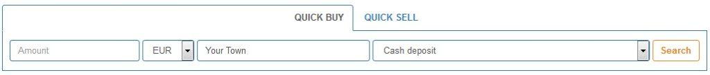 localbitcoins quickbuy